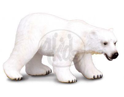 Collecta Medvěd polární