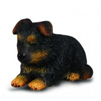 Collecta Německý ovčák, štěně