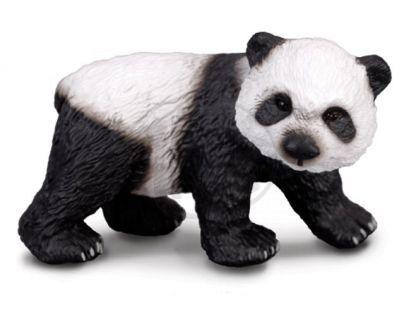 Collecta Mládě pandy velké, stojící
