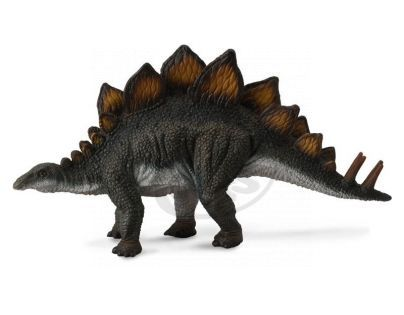 Collecta Stegosaurus