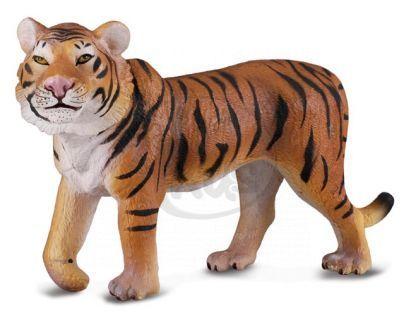 Collecta Tygr sibiřský