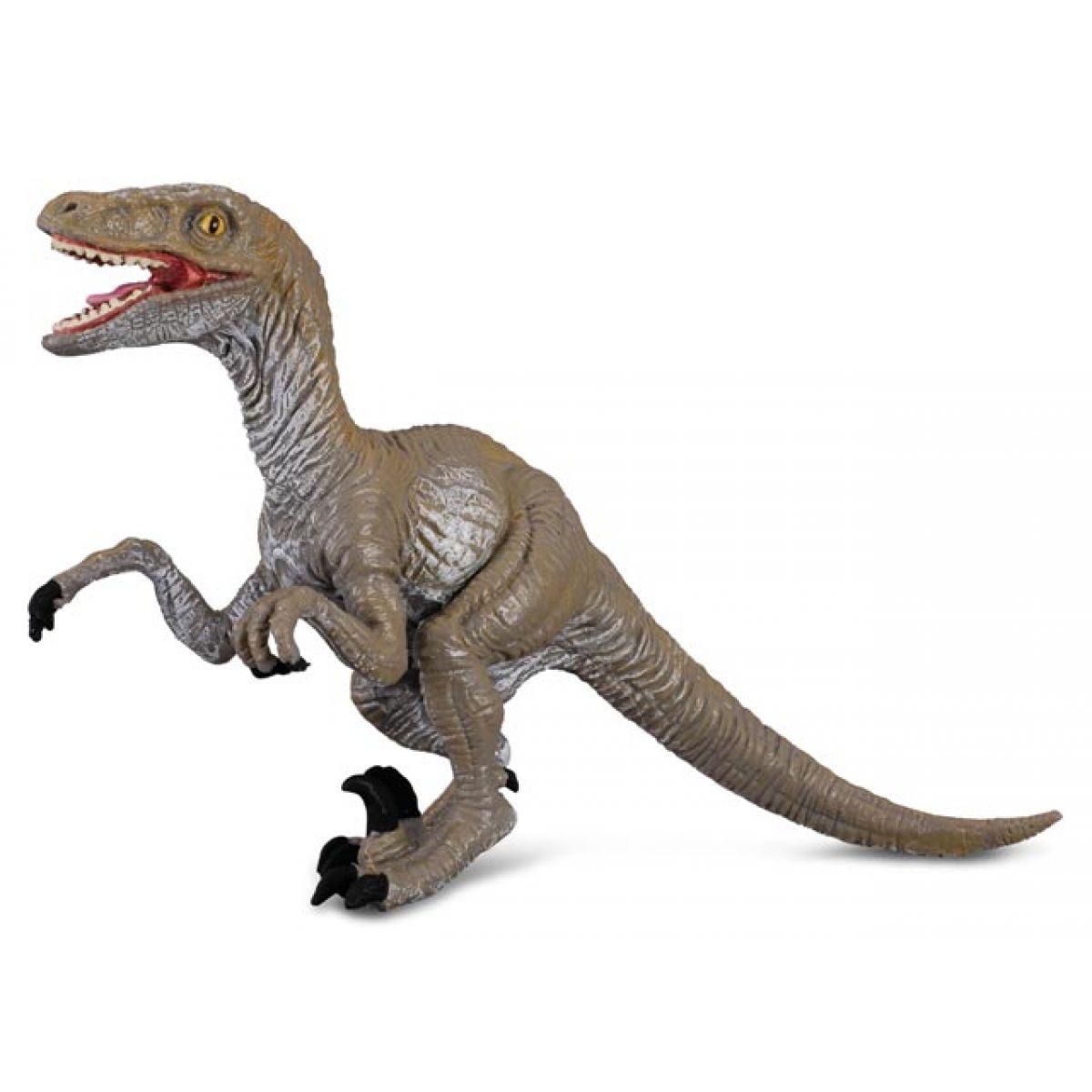 Mac Toys 88034 - Velociraptor