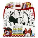 Color Me Mine Kabelka Hipster bag Minnie 2
