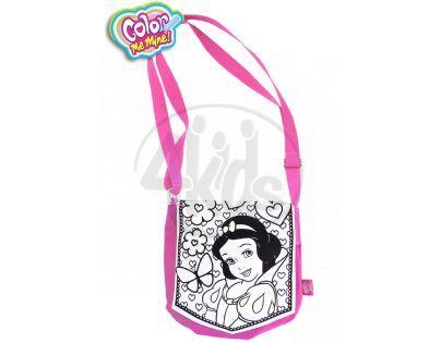 Color Me Mine mini Kabelka Princess
