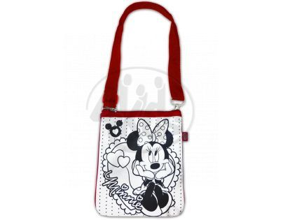 Color Me Mine malá kabelka Minnie 1