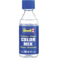 Revell Color Mix ředidlo