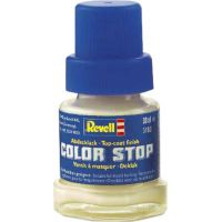 Revell Color Stop 30 ml