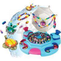 Alltoys Color Splasherz Designové studio  2