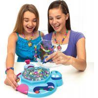 Alltoys Color Splasherz Designové studio  4