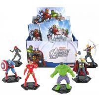Comansi Avengers Thor 2