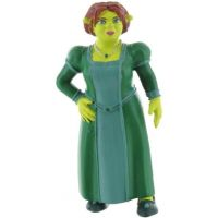 Comansi Shrek Fiona