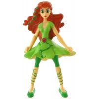 Comansi Poison Ivy Super Hero Girls