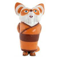 Comansi Kung Fu Panda Shifu