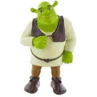Comansi Shrek