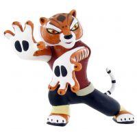 Comansi Kung Fu Panda Tygřice