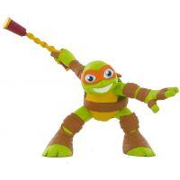 Comansi Želvy Ninja Mike