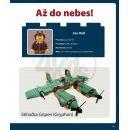Computer Press LEGO Cesta za dobrodružstvím 1 2
