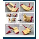 Computer Press LEGO Cesta za dobrodružstvím 1 3