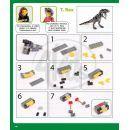 Computer Press LEGO Cesta za dobrodružstvím 1 5