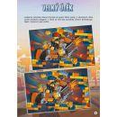Computer Press LEGO Příběh Mocní spojenci 2