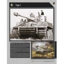 Computer Press World of Tanks 5