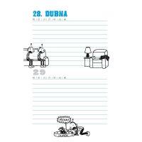 Cooboo Školní deník malého poseroutky 5