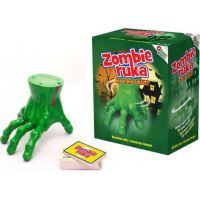 Ep Line Cool Games Zombie ruka