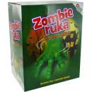 Ep Line Cool Games Zombie ruka 2