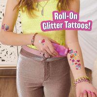 Cool Maker náhradní balení pro Tetovací studio 5