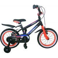 Coppi Argo 14 G dětské kolo