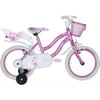 Coppi Karina 16 dětské kolo