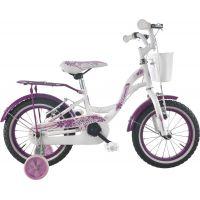 Coppi Taylor 14 L dětské kolo