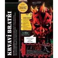 Cprees Star Wars: Absolutně všechno, co potřebujete vědět 5