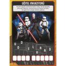 Cprees Star Wars Povstalci Tři, dva, jedna, lep! 2