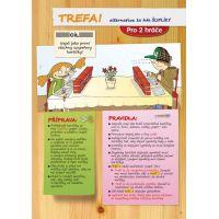 Cprees Velká kniha stolních her pro děti 2