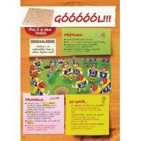 Cprees Velká kniha stolních her pro děti 4