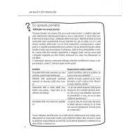 Cpress Jak naučit děti pravidlům 2