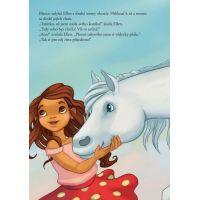Cpress Nejkrásnější příběhy o koních 4