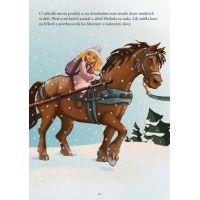 Cpress Nejkrásnější příběhy o koních 5