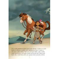 Cpress Nejkrásnější příběhy o koních 6