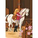 Cpress Nejkrásnější příběhy o koních 3