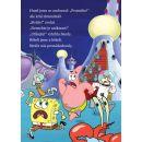 Cpress SpongeBob - Tajemství Atlantidy 3