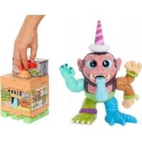 Crate Creatures Surprise KaBoom Box Nanners