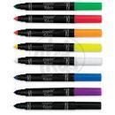 Crayola Fixy na textil 8 ks 2
