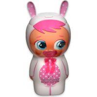 Cry Babies 2D sprchový gel 2 v 1 400 ml
