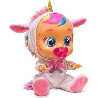 TM Toys Cry Babies Dreamy