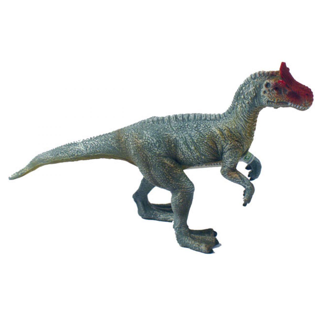 Mac Toys 88222 - Cryolophosaurus