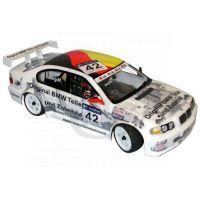 CT5 BMW 320i ETCC 1:10 RTR Astramodel