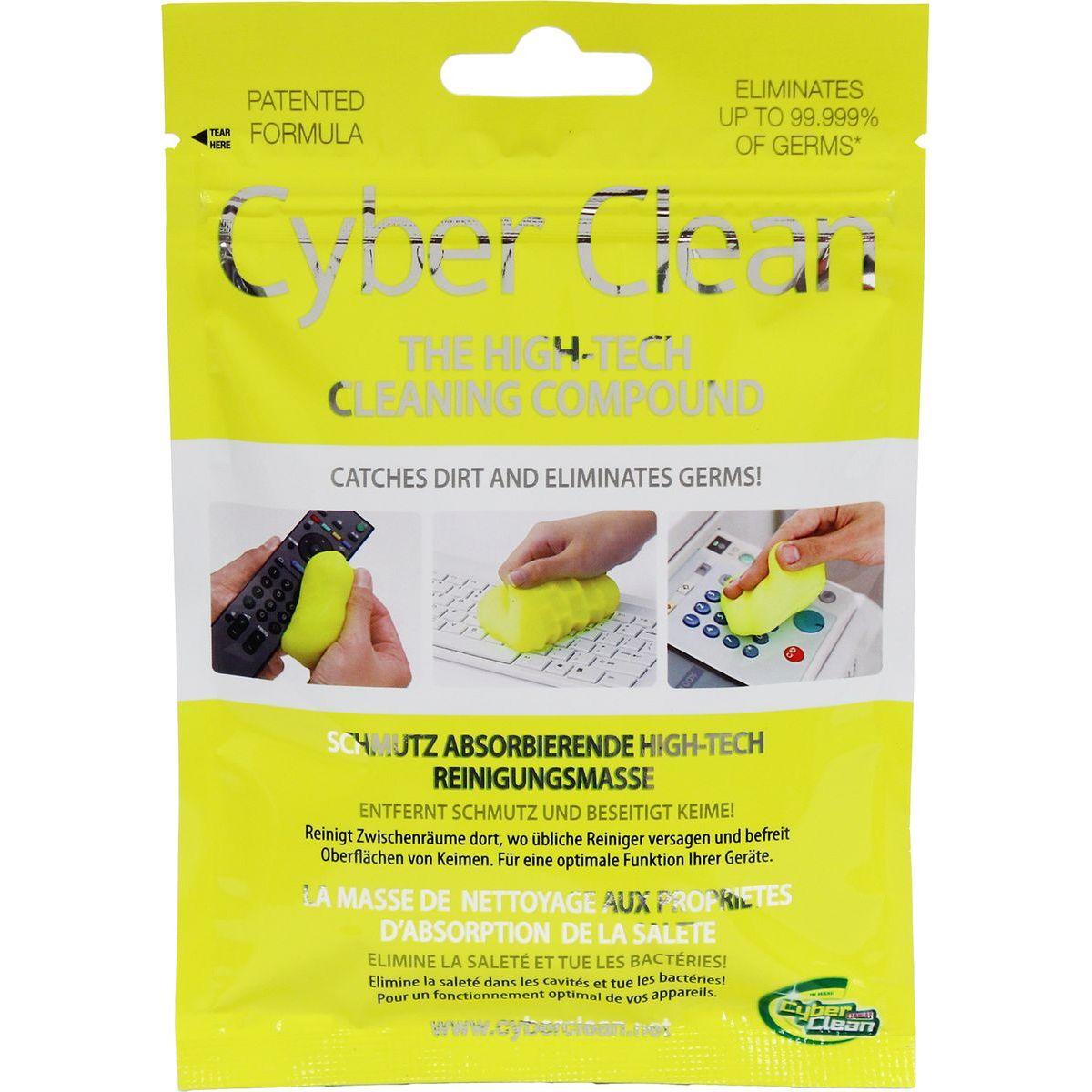 Cyber Clean čistič 80 g