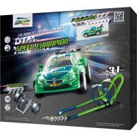 Darda DTM Speed Champion závodní dráha 2